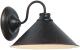 Бра Arte Lamp Cone A9330AP-1BR -