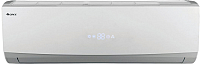 Сплит-система Gree Lomo Inverter GWH07QA-K3DNC2C -