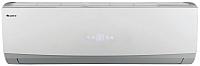 Сплит-система Gree Lomo Inverter GWH24QD-K3DNC2A -