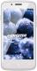 Смартфон Digma Vox A10 3G (белый) -
