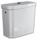 Комплектующее для сантехники Villeroy & Boch Hommage 7721 11 R1 -