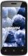 Смартфон Digma Vox A10 3G (черный) -