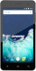 Смартфон Digma Vox S507 (черный) -
