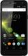 Смартфон Wileyfox Spark + (черный) -