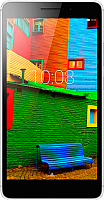 Планшет Lenovo Phab Plus PB1-770M 32GB LTE Metal Grey / ZA070019RU -