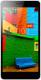 Планшет Lenovo Phab Plus PB1-770M 32GB LTE Metal Grey / ZA070019RU -