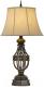 Лампа Elstead FE/Augustine TL -