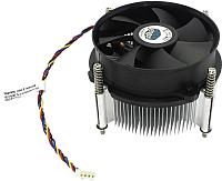 Кулер для процессора Cooler Master CP8-9HDSA-PL-GP -