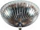 Светильник Divinare Lianto 4001/02 PL-2 -