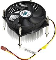 Кулер для процессора Cooler Master DP6-9GDSB-R2-GP -