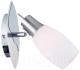 Бра Arte Lamp Volare A4590AP-1SS -