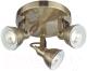 Светильник SearchLight Focus 1543AB1543AB -