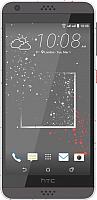 Смартфон HTC Desire 630 Dual Sim (белый) -