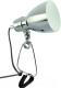 Лампа Arte Lamp Dorm A1409LT-1CC -