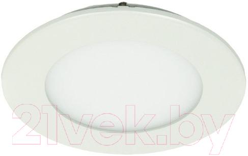 Точечный светильник Arte Lamp