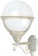Бра Arte Lamp Monaco A1491AL-1WG -