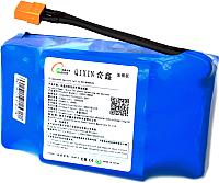 Аккумулятор для гироскутера Smart Balance KY-001 -
