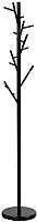 Вешалка для одежды Signal Zen (черный) -
