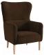 Кресло Signal Relax 1608 (коричневый) -