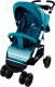 Детская прогулочная коляска Baby Tilly Avanti T-1406 (зеленый) -