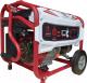 Бензиновый генератор Weima WM7000BF -