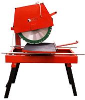Плиткорез электрический DIAM SKH-600/4.0 (600061) -