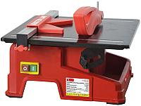 Плиткорез электрический DIAM ML-180/500 (600083) -