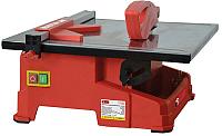 Плиткорез электрический DIAM ML-180/700 (600084) -