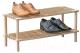 Полка для обуви Halmar ST4 -