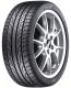 Летняя шина Dunlop SP Sport Maxx 235/60ZR16 100W -
