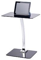 Письменный стол Halmar B25 -