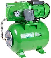 Насосная станция Eco GFI-904 -