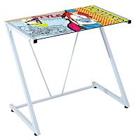 Письменный стол Halmar B26 -