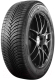Летняя шина Michelin CrossClimate+ 235/55R17 103Y -