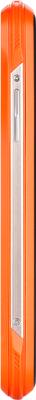 Смартфон Blackview BV5000 (оранжевый)