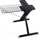 Аксессуар для гладильного пресса VLK Verono Stand 3060 (черный) -
