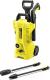 Мойка высокого давления Karcher K 2 Premium Full Control (1.673-420.0) -