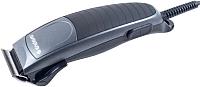 Машинка для стрижки волос Endever Sven 971 (серый) -