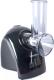 Овощерезка электрическая Endever Skyline SM-04 (черный) -