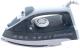 Утюг Endever Skysteam-711 (серый) -