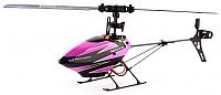 Радиоуправляемая игрушка WLtoys Вертолет V944 -