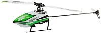 Радиоуправляемая игрушка WLtoys Вертолет V930 -