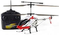 Радиоуправляемая игрушка UDI Вертолет U25 -