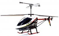 Радиоуправляемая игрушка UDI Вертолет U12A Camera -