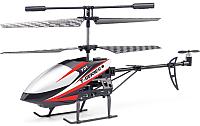 Радиоуправляемая игрушка MJX Вертолет T31/T631 -