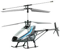 Радиоуправляемая игрушка MJX Вертолет F29/F629 -
