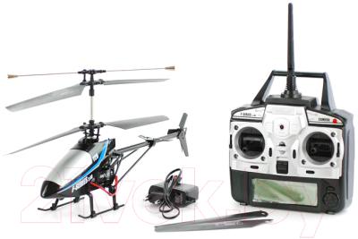 Радиоуправляемая игрушка MJX Вертолет F29/F629