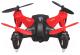 Радиоуправляемая игрушка WLtoys Q242+G -