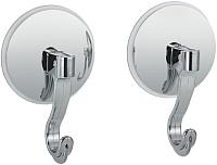 Крючок для ванны Tatkraft Magic Hook 11977 -