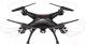 Радиоуправляемая игрушка Syma Квадрокоптер X5SW (Wi-fi камера) -